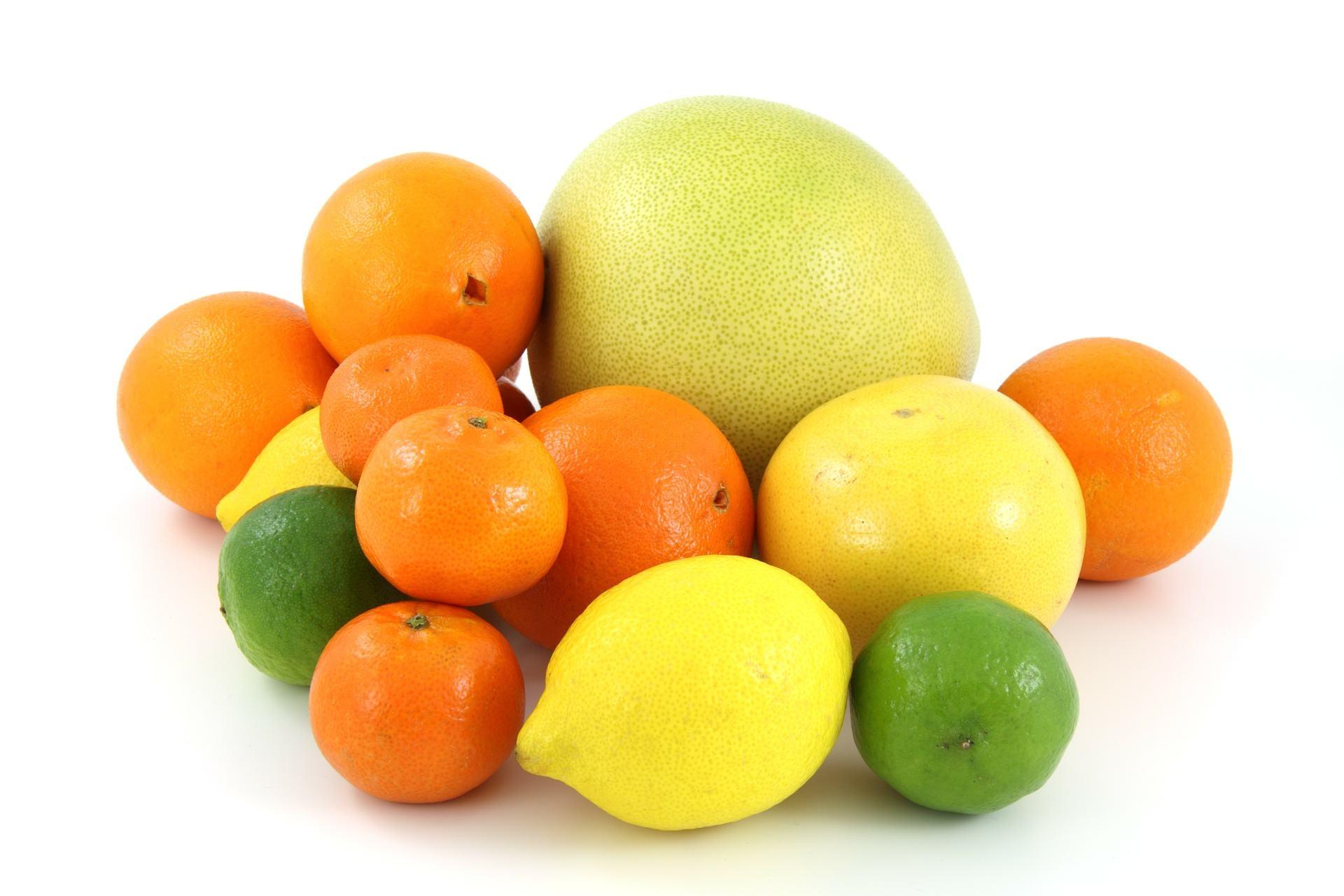 1432032787-fruit-15408_1920-K4l-1920x1280-MM-100