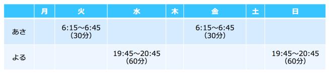 スクリーンショット 2021-05-02 19.46.39